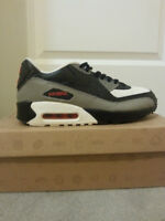 nike air max taille 8,5