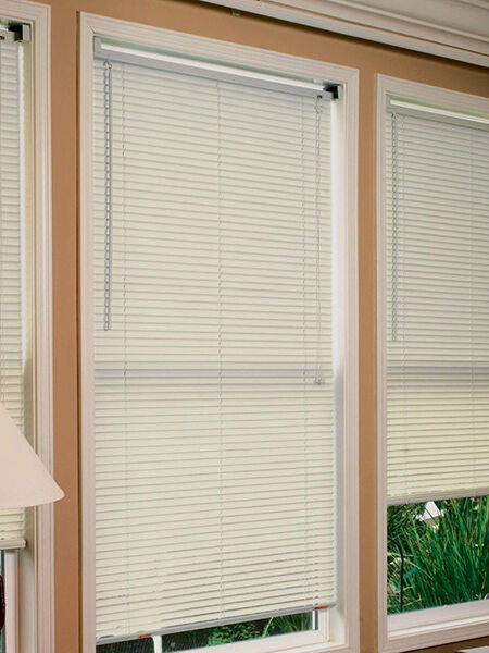 Top 5 Types Of Window Blinds Ebay