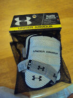 Under Armour Biceps Pads (Brand New)