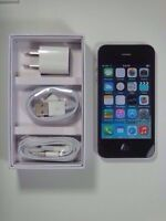 iPhone 4s -$160, iPhone 4 16GB $170 unlocked debloqué