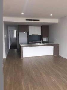 Newly Built 2 Bedroom 2 Bathroom Apartment Homebush West Strathfield Area Preview