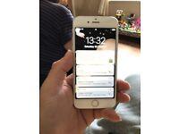 iPhone 6 unlocked 64 gb