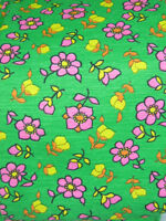 DRAPES GREAT CONDITION OR USE FABRIC FOR SEWING