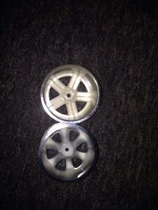 Rc rims for sale  London Ontario image 4