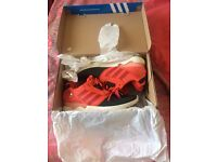 Adidas ZX8000 Boost Trainers (Brand New!)