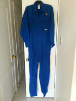 Coveralls For Sale #8