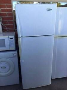great working 311 liter westinghouse forest free fridge , can del Mont Albert Whitehorse Area Preview