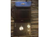Proline in car DVD player for sale