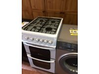Gas cooker £119 delivered