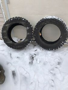 37x13.50r22 toyo open country m/t