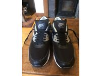 Nike Air Max 90, brand new uk size 9