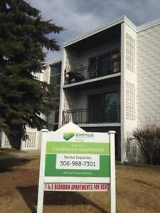 Move Now, Save Money! The Rest of March is FREE! - Newly...