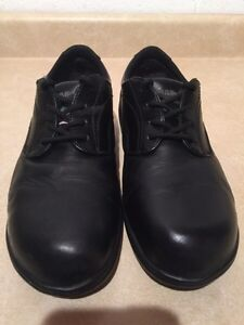 Women's Kodiak Steel Toe Work Shoes Size 9.5 London Ontario image 5