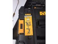 Dewalt DCK206m2t - Brand New