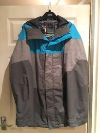Burton Encore Ski/Snowboard Jacket