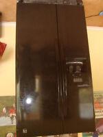 Refridgerator/Freezer for sale