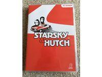 Starsky & Hutch PC CD-ROM