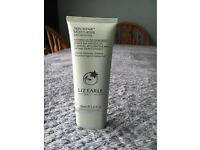 Liz Earle Skin Repair Moisturiser Dry/Sensitive