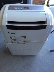 Portable Air Conditioner Buy Amp Sell Items Tickets Or