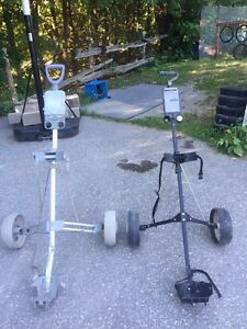 Pull carts for sale