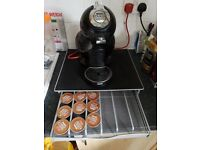 for sale Nescafe dolce gusto
