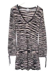 Scoop Neck Dress | eBay