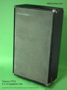 buy or sell amps pedals in ottawa musical instruments kijiji classifieds. Black Bedroom Furniture Sets. Home Design Ideas