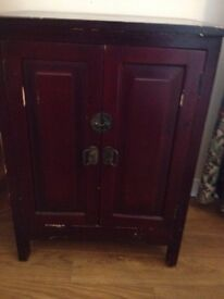 Double Door Unit - Nice Style - Can Deliver