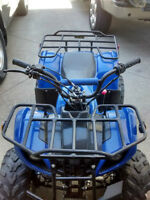 atv 4 wheeler
