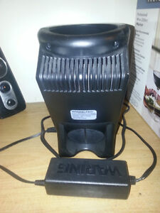 WINE CHILLER/WARMER BY WARING PRO. SEE MY OTHER ADS!!!!!!!!!!!!! London Ontario image 2