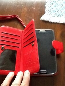 Samsung phone case NEW