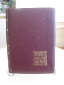 OLD 1979 EDITION of READER'S DIGEST  CONDENSED BOOK