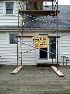 Renovations Made Easy  !!!!!!!!!! London Ontario image 6