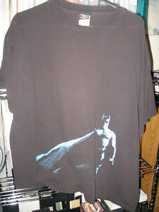 Batman Shirts - 5 London Ontario image 1