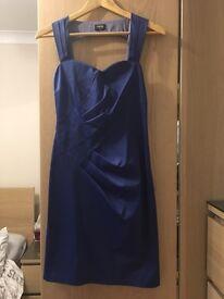 Oasis Dress size 10