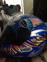 Casque Shoei RF-800
