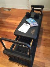 Aero Pilates XP 610 workout machine Nambucca Heads Nambucca Area Preview