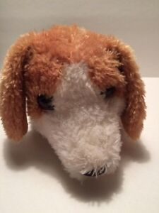 Furreal Friends Pet Lot All Work Dog Puppies Horse Cat 7 Toys London Ontario image 6