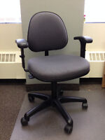 Chairs for Sale - Prices Reduced!!