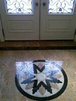 █ ♥ █ Renovations Kitchen / Bathroom █ ♥ █