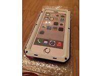 iPhone 6-6s plus new case