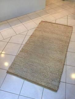 Armadillo&co Kalahari Floor Rug