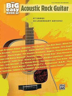 Fingerstyle Greats Play Pop Rock Hits Sheet Music Solo Guitar 000115071