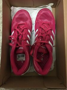 Adidas Climalite Running / Training Shoes