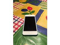iPod touch 5th gen 32gb blue x 3
