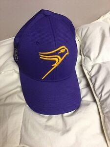Laurier hat for sale! Kitchener / Waterloo Kitchener Area image 5