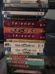 Various DVDs  Strathcona County Edmonton Area image 5