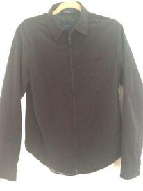 Zara Mens Jacket