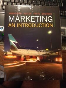 Marketing an introduction bool West Island Greater Montréal image 1