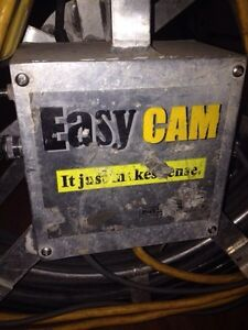 Easy cam for plumbers  London Ontario image 3
